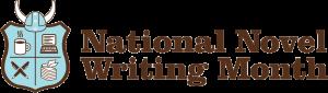 NaNoWriMo: writers unite!